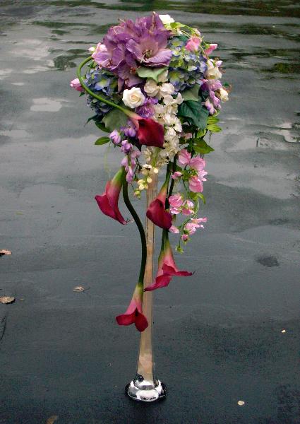 Holodilovaru  магазин искусственных цветов растений